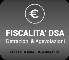 detrazioni-fiscali-dsa-aiuto-evolvis-widget